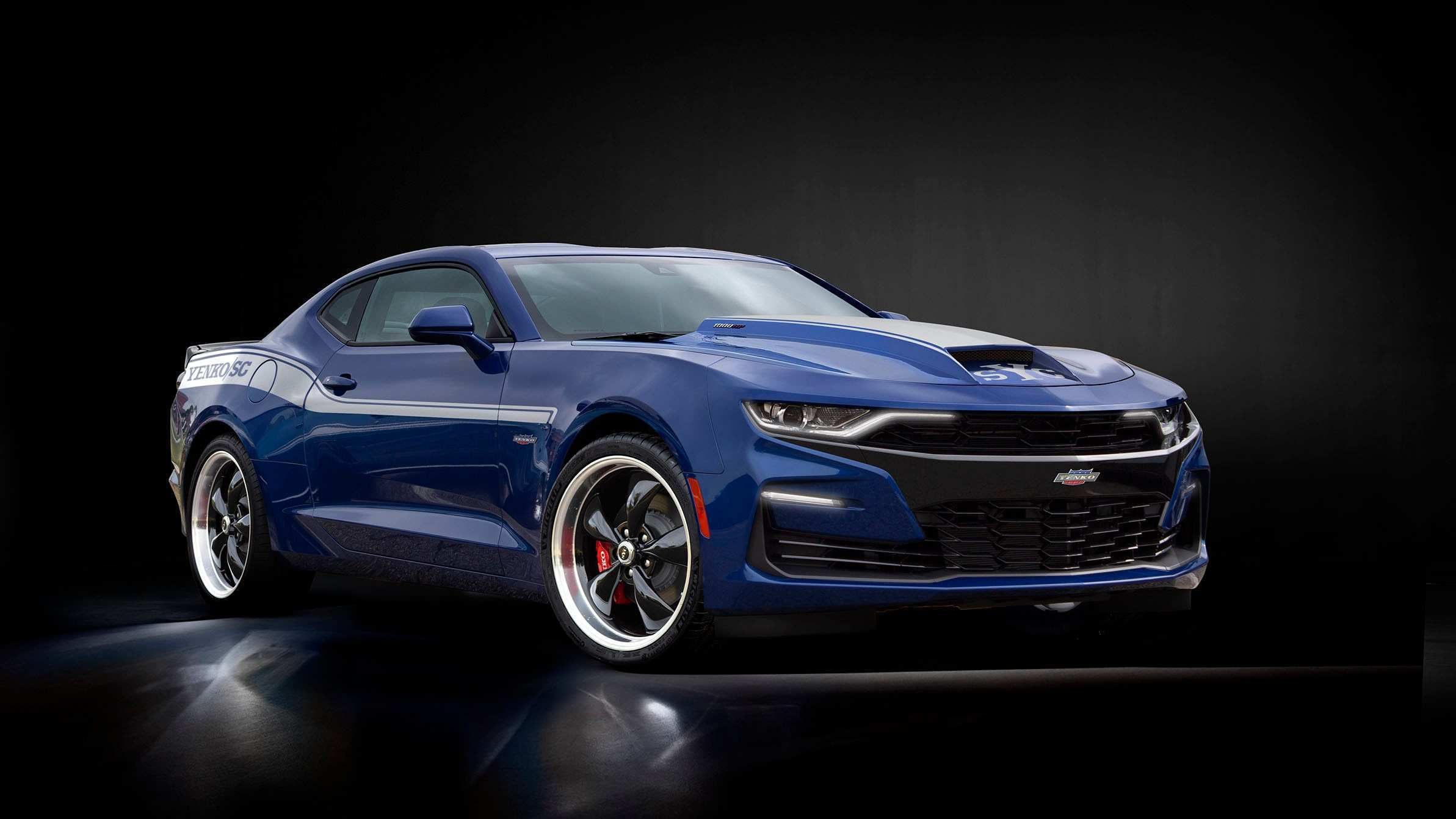18 Gallery of 2019 Chevrolet Camaro Engine Release with 2019 Chevrolet Camaro Engine
