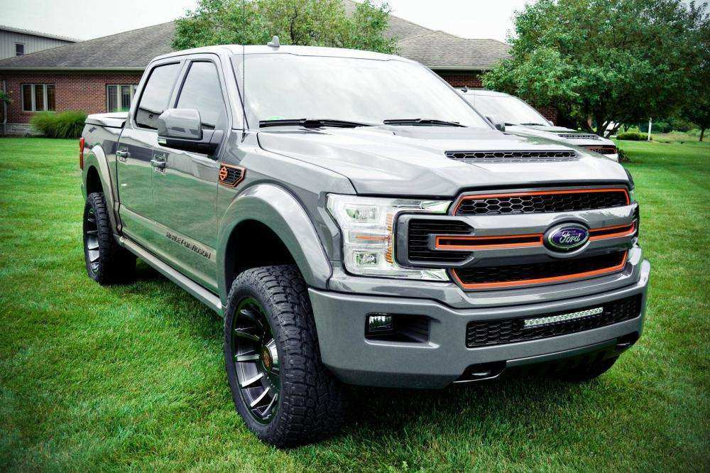 18 Gallery of 2019 Ford Hd Pricing with 2019 Ford Hd