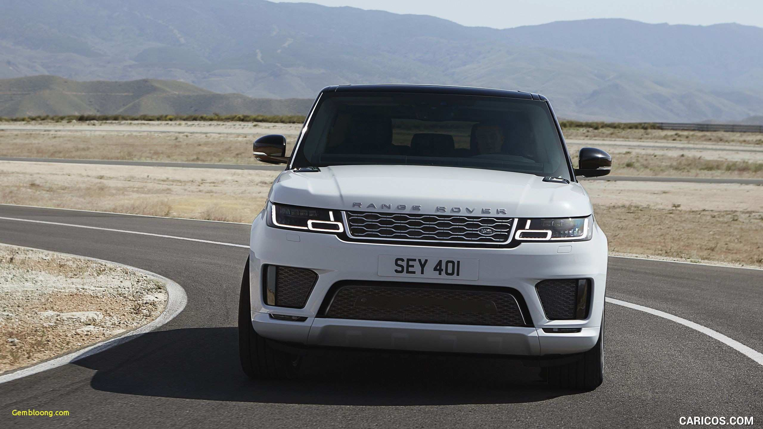 18 Gallery of 2019 Land Rover Freelander 3 New Concept by 2019 Land Rover Freelander 3