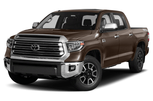 18 Gallery of 2019 Toyota Tundra Update Pricing with 2019 Toyota Tundra Update