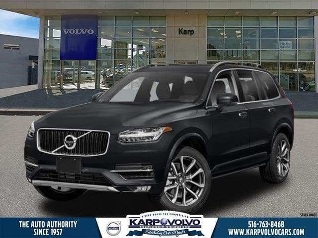 18 Gallery of 2019 Volvo Lease Research New with 2019 Volvo Lease