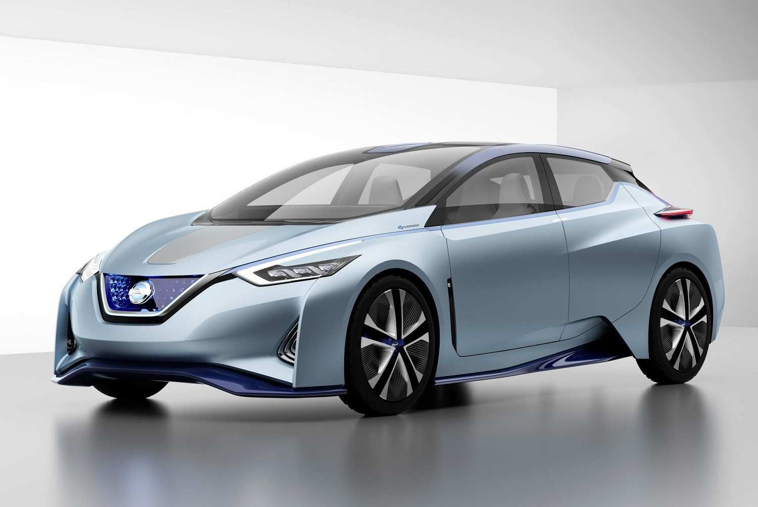 18 Gallery of 2020 Nissan Leaf Price New Review for 2020 Nissan Leaf Price