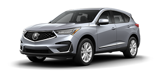 18 Great 2019 Acura Suv Price and Review by 2019 Acura Suv