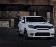 18 Great 2019 Dodge Durango Price Pricing by 2019 Dodge Durango Price