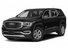 18 Great 2019 Gmc Acadia 9 Speed Transmission Engine with 2019 Gmc Acadia 9 Speed Transmission