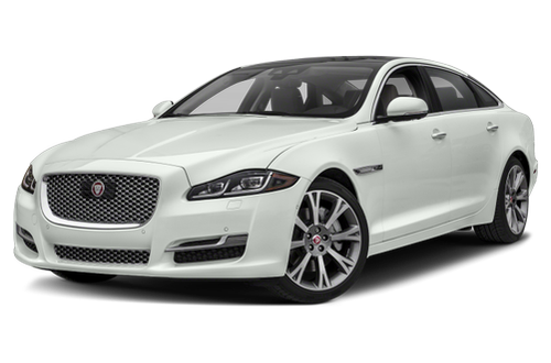 18 Great 2019 Jaguar Xj Redesign Exterior for 2019 Jaguar Xj Redesign