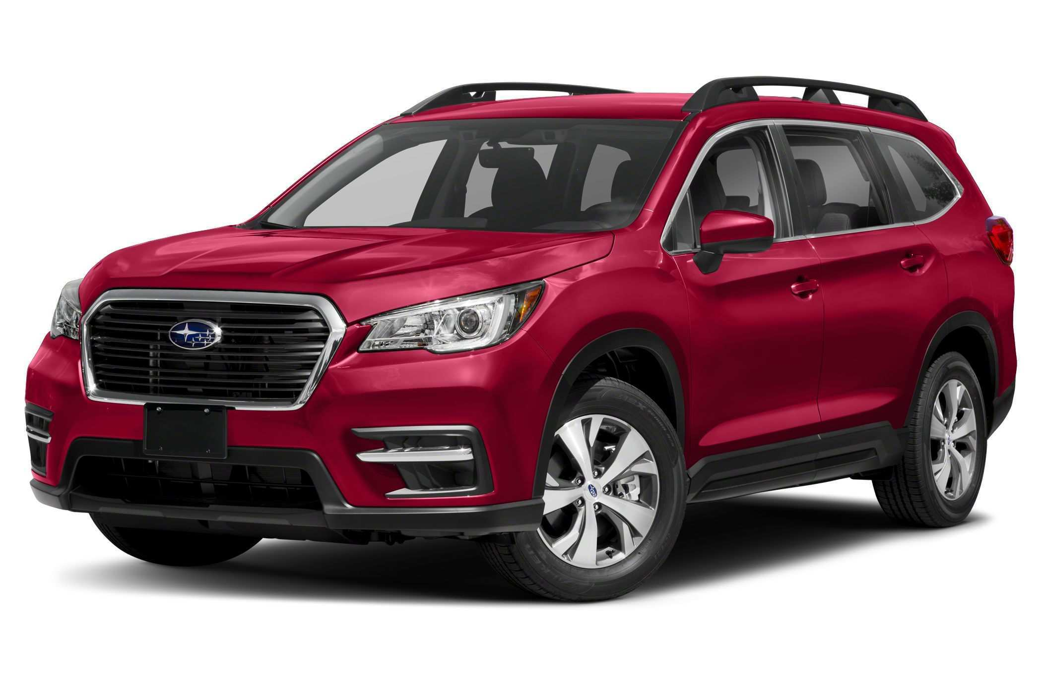 18 Great 2019 Subaru Ascent Price Rumors for 2019 Subaru Ascent Price