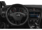 18 Great 2019 Volkswagen Sportwagen Configurations by 2019 Volkswagen Sportwagen