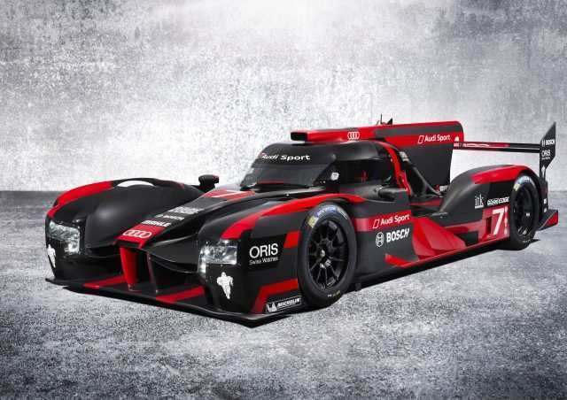 18 Great Audi Lmp1 2020 Release with Audi Lmp1 2020