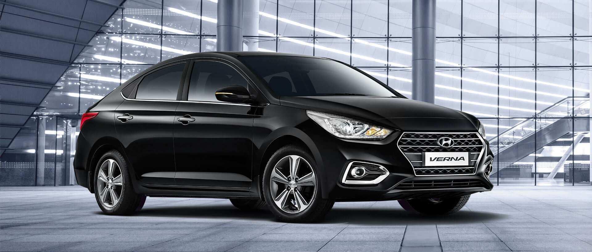 18 Great Hyundai Htv 2020 Redesign by Hyundai Htv 2020