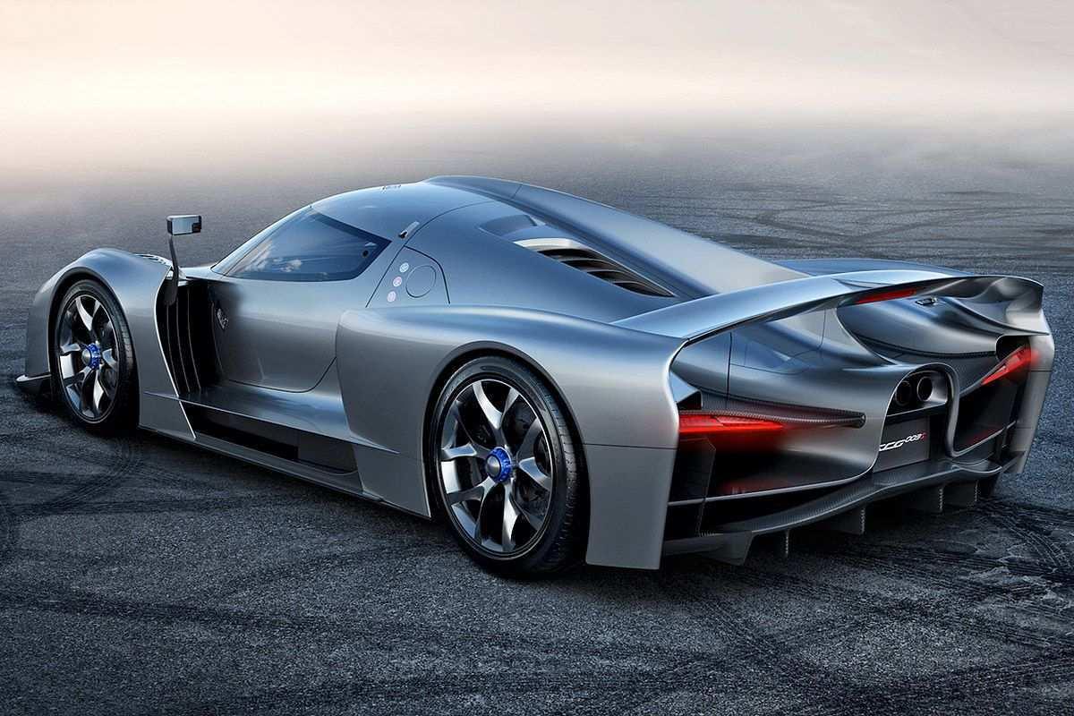 18 Great Lamborghini Bis 2020 Speed Test by Lamborghini Bis 2020