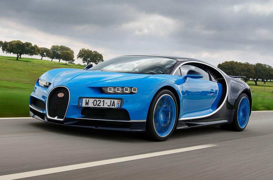 18 New 2019 Bugatti Chiron Sport Top Speed Prices by 2019 Bugatti Chiron Sport Top Speed