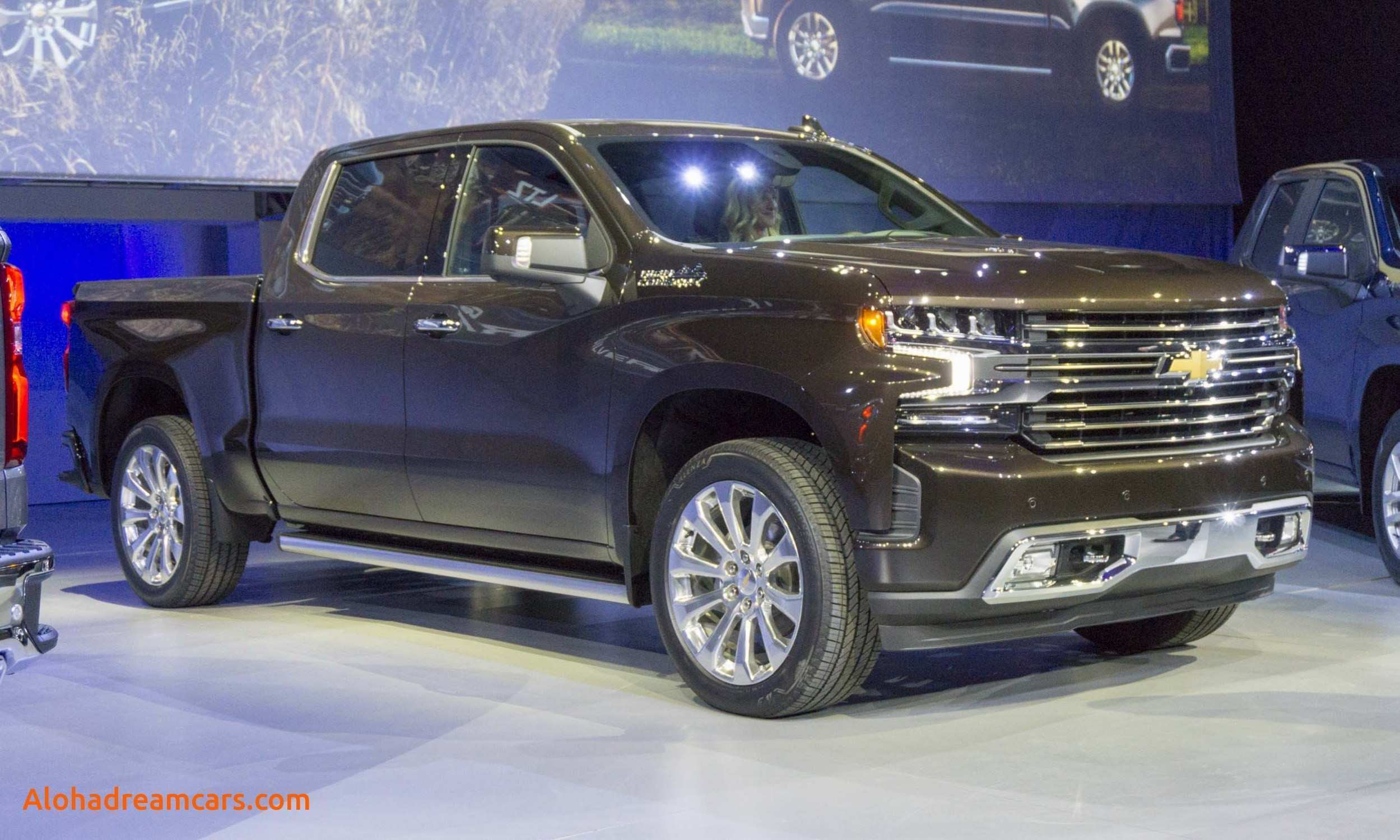 18 New 2019 Chevrolet High Country Price Reviews by 2019 Chevrolet High Country Price
