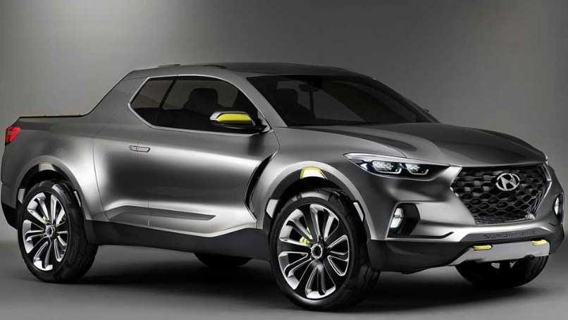 18 New 2019 Hyundai Truck Speed Test for 2019 Hyundai Truck