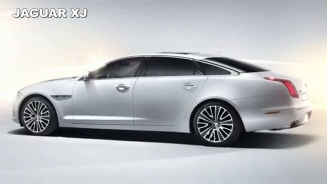 18 New 2019 Jaguar Xj Redesign Release for 2019 Jaguar Xj Redesign