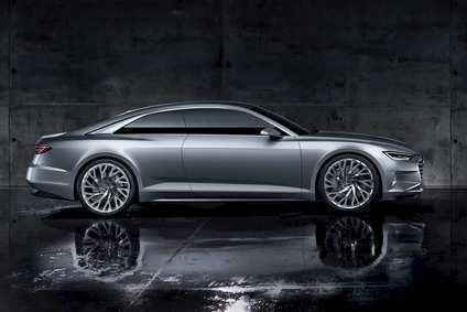 18 New Audi News 2020 Ratings for Audi News 2020