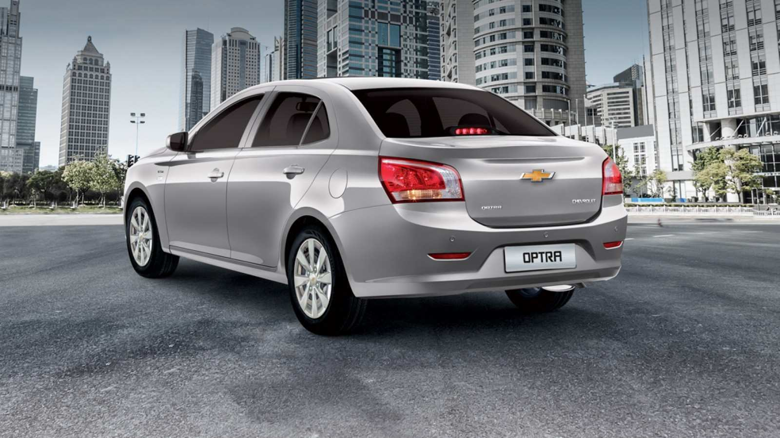 18 New Chevrolet Optra 2019 Price by Chevrolet Optra 2019