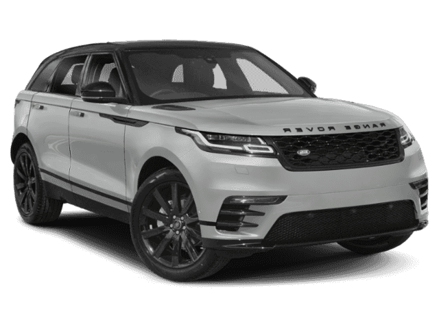 18 The 2019 Land Rover Performance by 2019 Land Rover