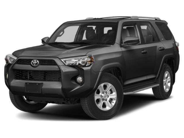 18 The 2019 Toyota 4Runner News Performance with 2019 Toyota 4Runner News