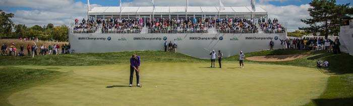 19 All New 2019 Bmw Championship Dates Reviews by 2019 Bmw Championship Dates