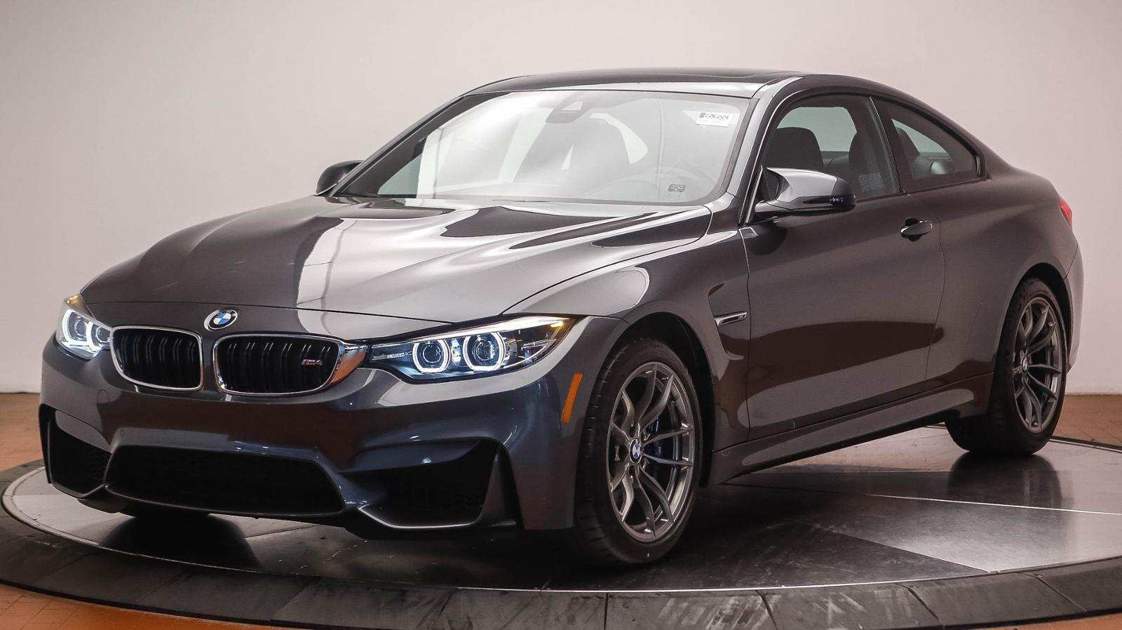 19 All New 2019 Bmw Coupe Release with 2019 Bmw Coupe