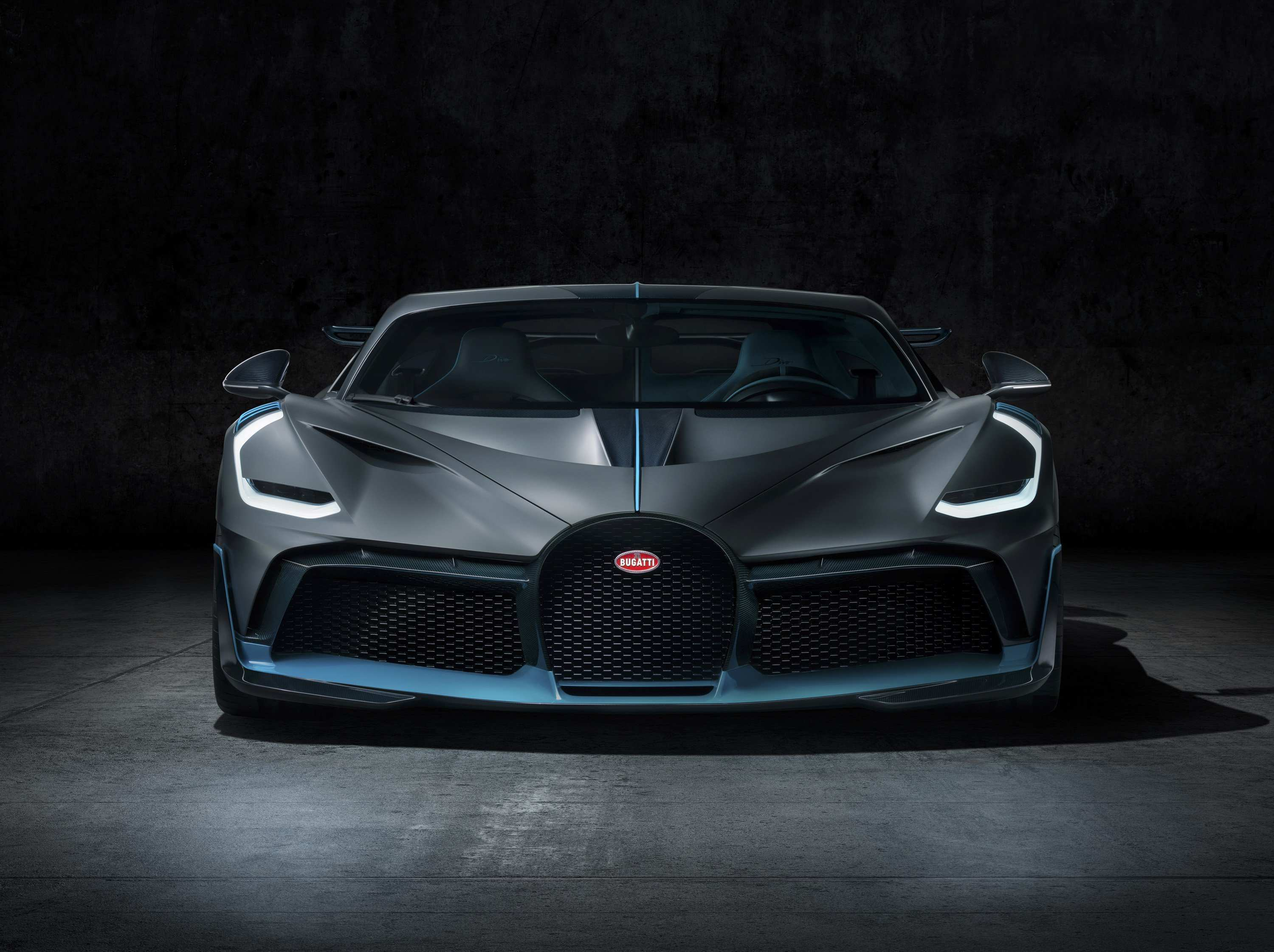 19 All New 2019 Bugatti Cost Price and Review by 2019 Bugatti Cost