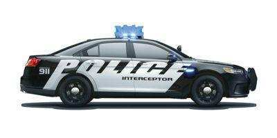 19 All New 2019 Ford Interceptor Sedan Release with 2019 Ford Interceptor Sedan