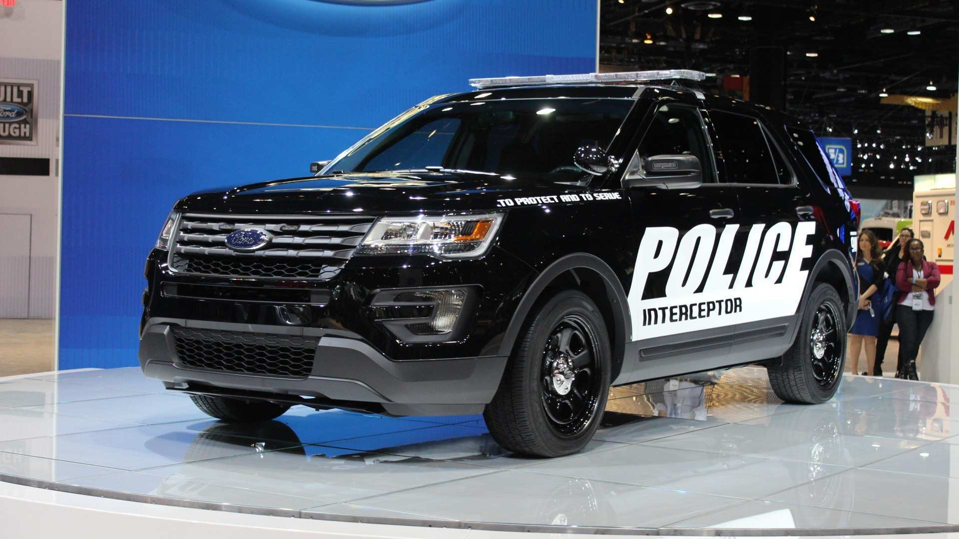 19 All New 2019 Ford Interceptor Suv Configurations for 2019 Ford Interceptor Suv