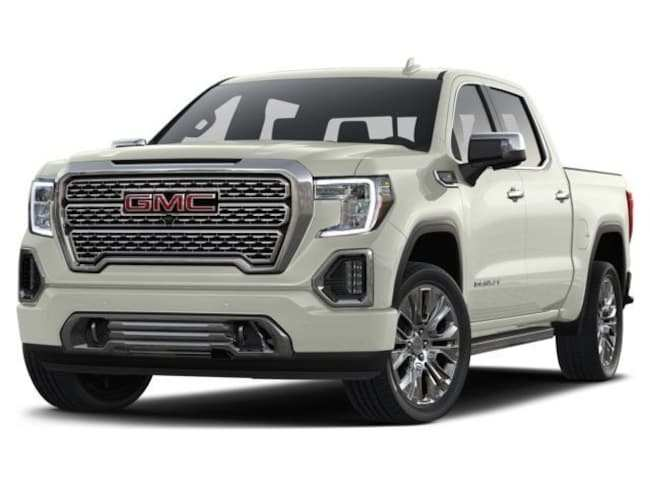 19 All New 2019 Gmc Msrp Interior with 2019 Gmc Msrp