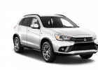 19 All New 2019 Mitsubishi Outlander Sport Review with 2019 Mitsubishi Outlander Sport