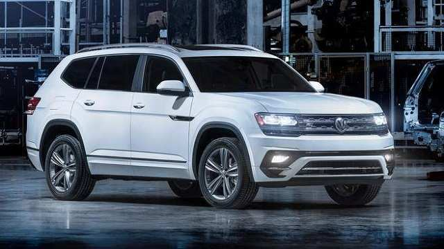 19 All New 2019 Volkswagen Release Date Images by 2019 Volkswagen Release Date