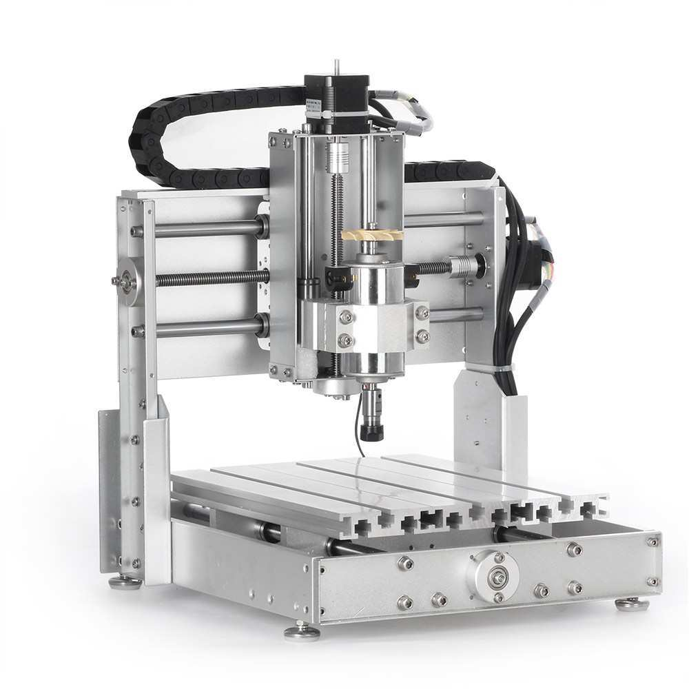 19 All New 2020 3D Mini Cnc Router Price for 2020 3D Mini Cnc Router