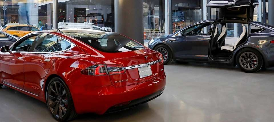 19 All New Tesla Aktie 2020 Pricing by Tesla Aktie 2020