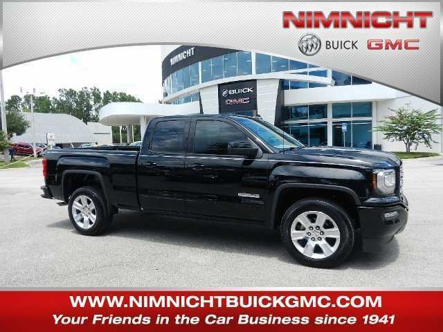 19 Best Review 2019 Gmc Pickup For Sale Exterior and Interior by 2019 Gmc Pickup For Sale