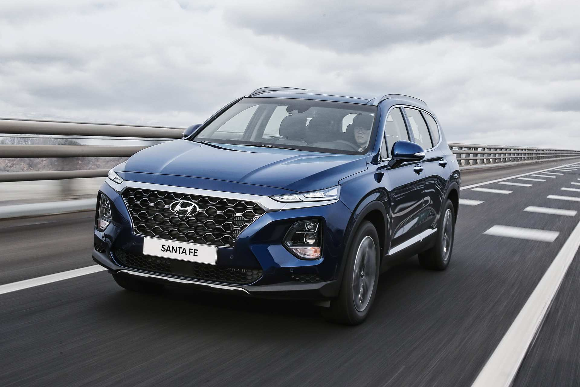 19 Best Review 2019 Hyundai Diesel Redesign with 2019 Hyundai Diesel