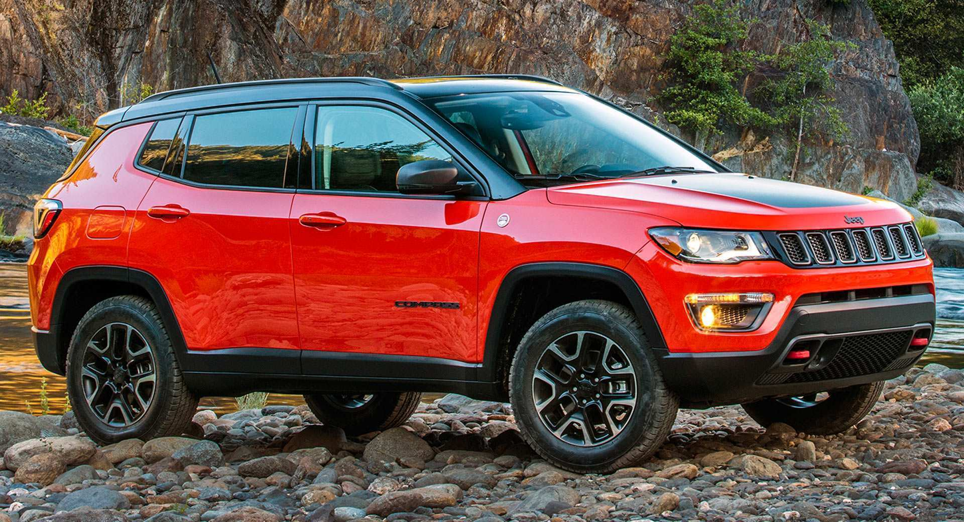 19 Best Review 2019 Jeep Upland History by 2019 Jeep Upland