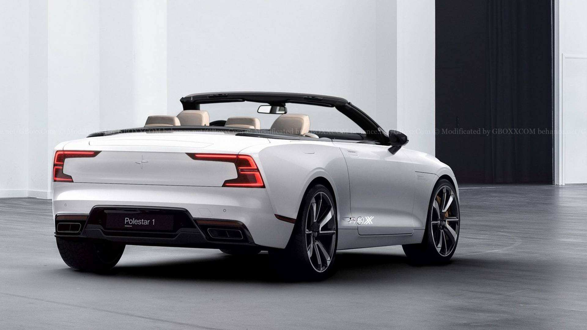 19 Best Review 2020 Volvo Convertible Research New by 2020 Volvo Convertible