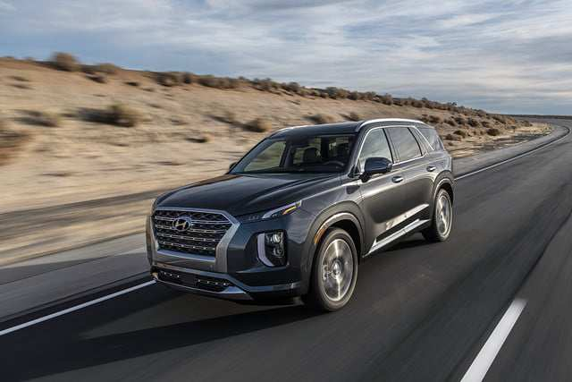 19 Best Review Hyundai 2020 Family Car Specs by Hyundai 2020 Family Car
