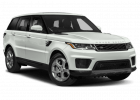 19 Best Review New Land Rover Range Rover 2019 Photos for New Land Rover Range Rover 2019
