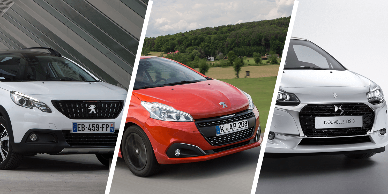 19 Best Review Peugeot Bis 2020 Speed Test with Peugeot Bis 2020