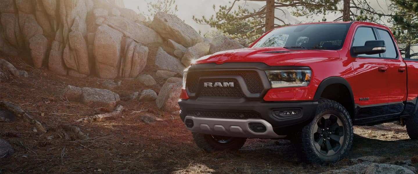 19 Concept of 2019 Dodge Truck Price Engine with 2019 Dodge Truck Price