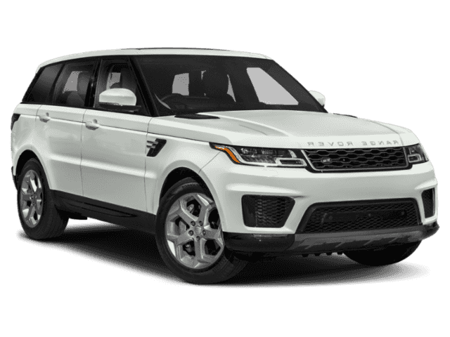 19 Concept of 2019 Land Rover Range Rover Sport Speed Test for 2019 Land Rover Range Rover Sport