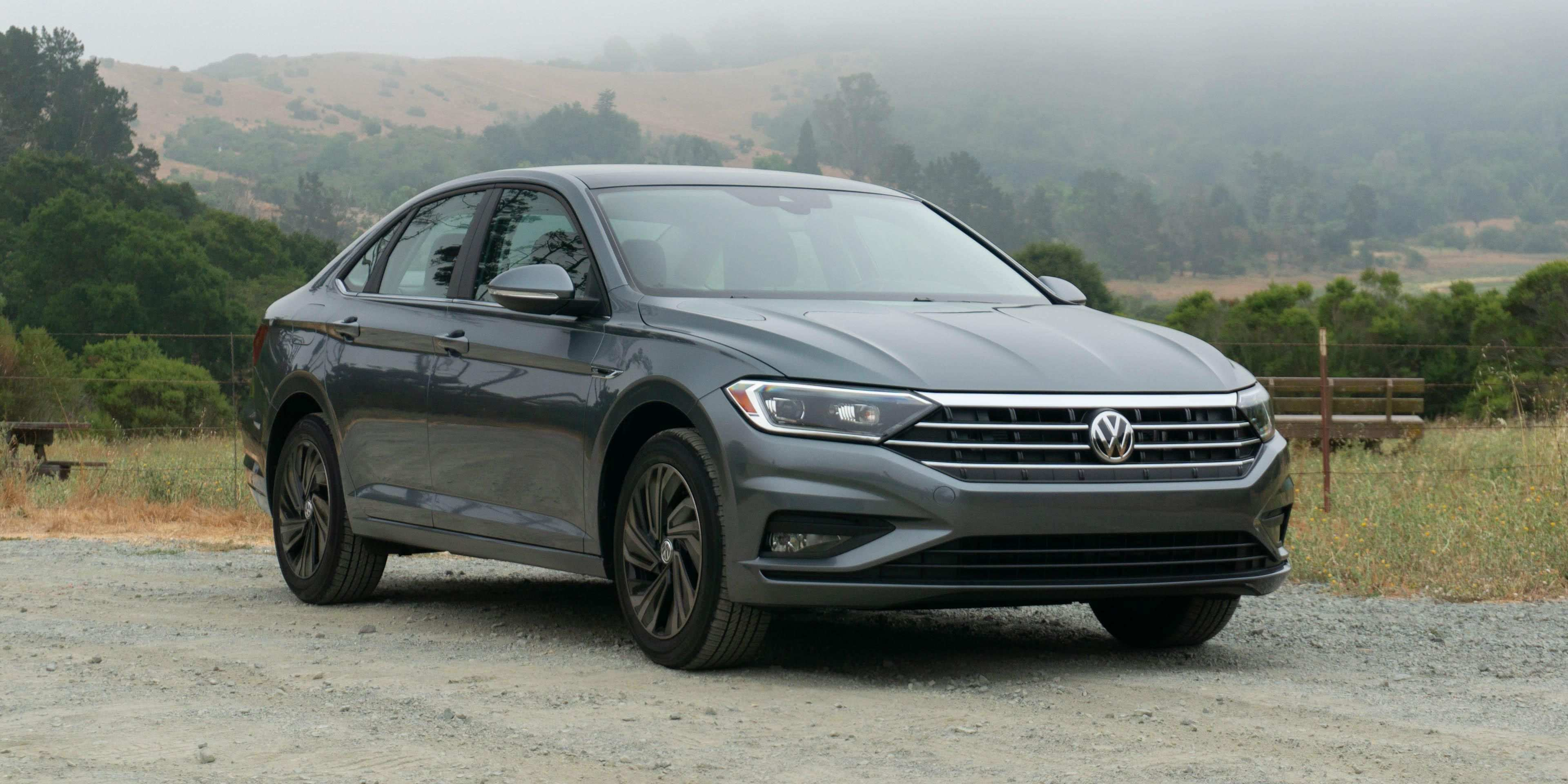 19 Concept of 2019 Vw Jetta Overview by 2019 Vw Jetta