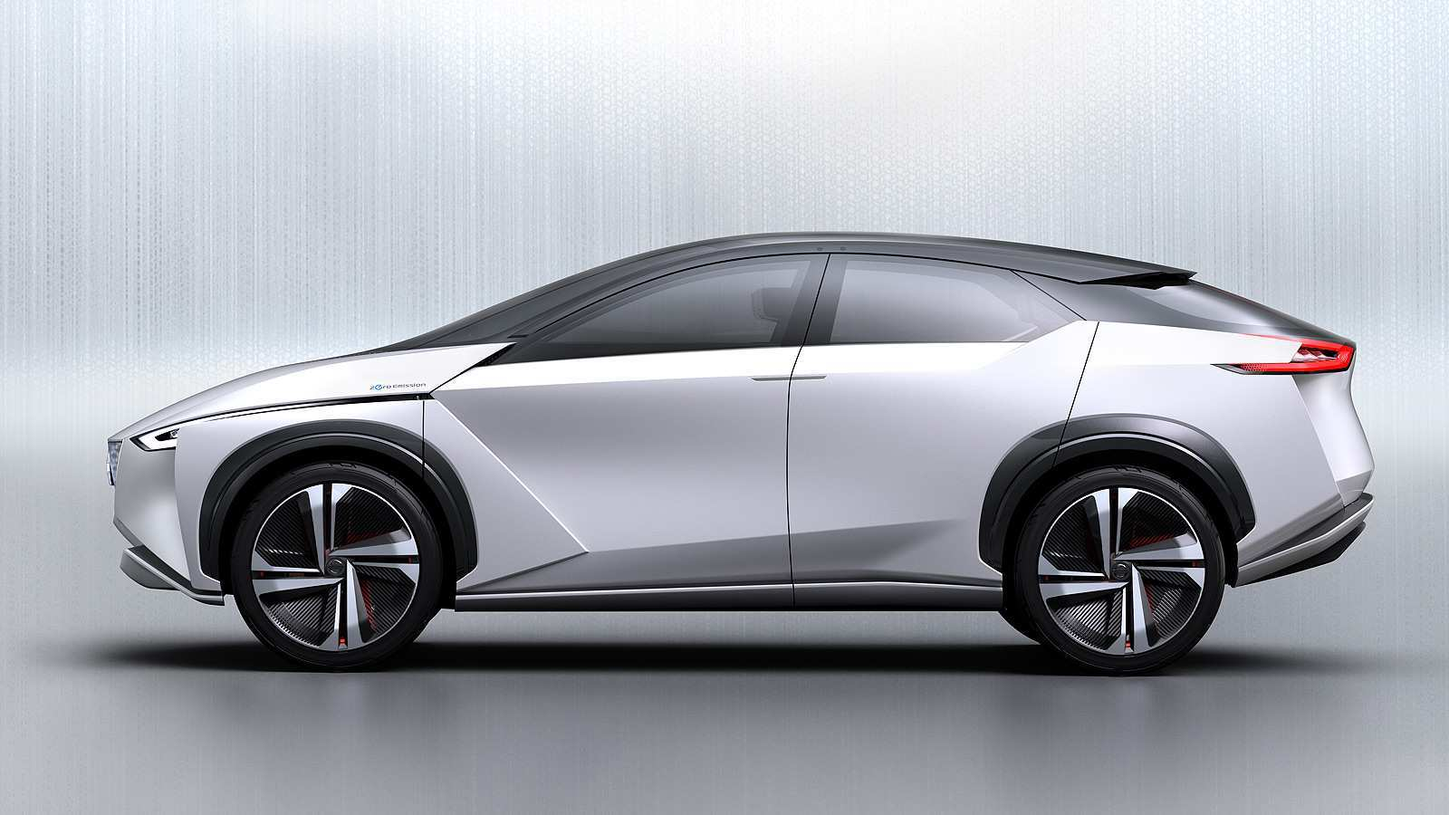 19 Concept of Nissan Modelo 2020 Pricing for Nissan Modelo 2020