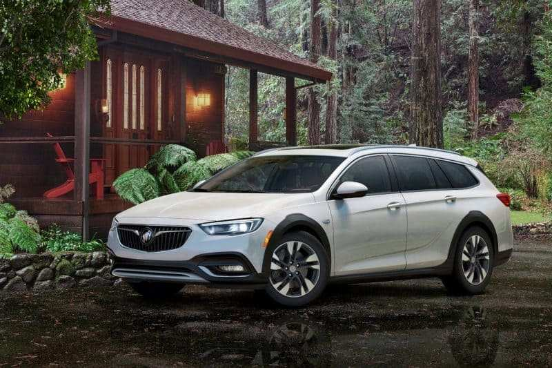 19 Gallery of 2019 Buick Lineup Speed Test for 2019 Buick Lineup