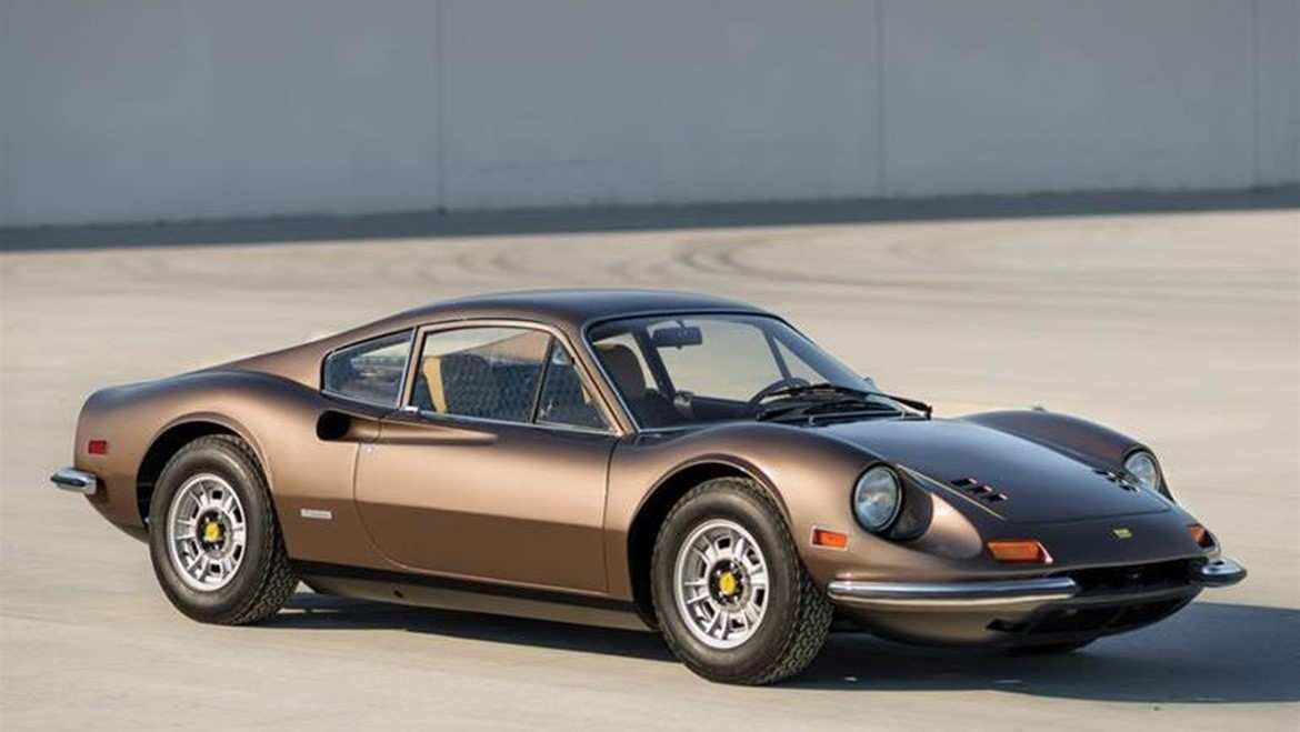 19 Gallery of 2019 Ferrari Dino Price Release Date with 2019 Ferrari Dino Price