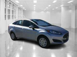 19 Gallery of 2019 Ford 7 3 Diesel Pricing for 2019 Ford 7 3 Diesel