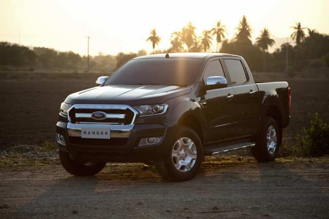 19 Gallery of 2019 Ford Ranger Usa Specs Spesification with 2019 Ford Ranger Usa Specs