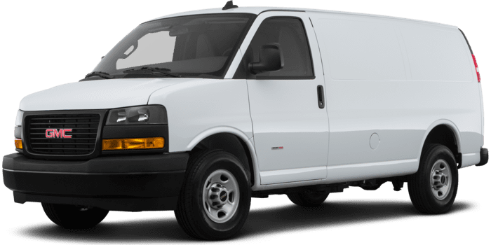 19 Gallery of 2019 Gmc Van Release Date with 2019 Gmc Van