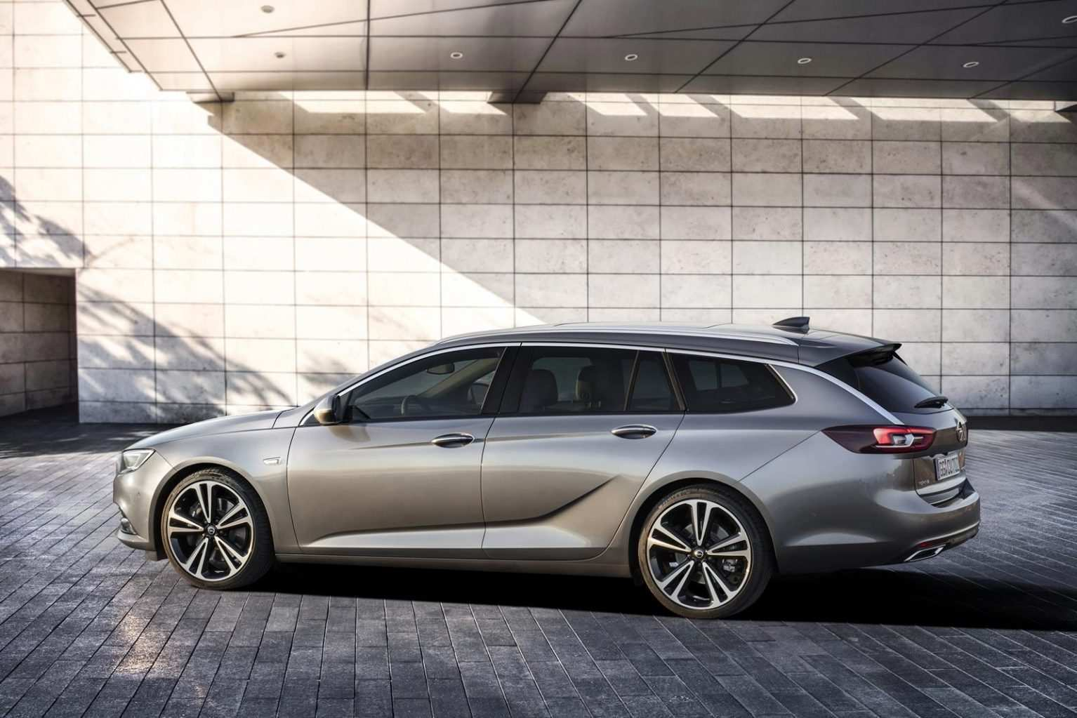 19 Gallery of 2019 Peugeot 508 Sw Specs and Review for 2019 Peugeot 508 Sw